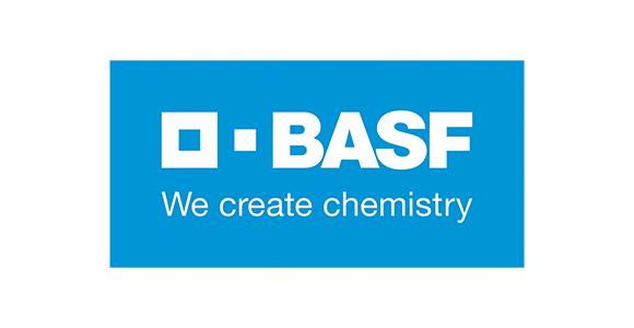 BASF Hrvatska d.o.o - Zakupnici
