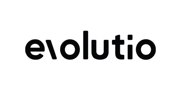 Evolutio d.o.o. - Zakupnici