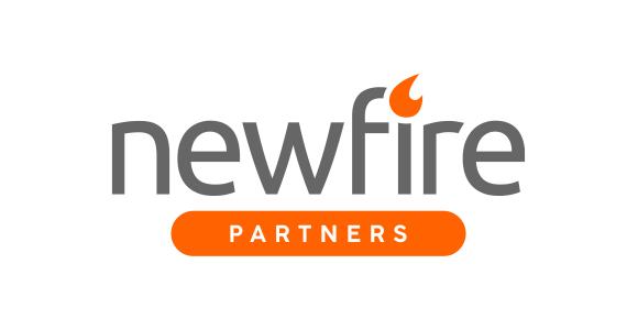 Newfire Global Partners d.o.o. - Zakupnici